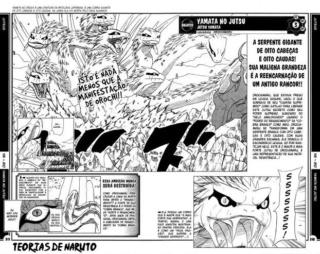 Sasori vence Kakuzu e eu posso provar! - Página 3 Image286