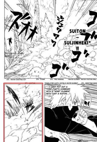 Sasori vence Kakuzu e eu posso provar! - Página 5 Image292