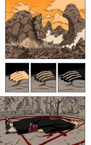 Hinata (atual) vs. Hidan - Página 4 Img-2203