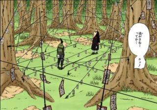 O que te deu mais raiva em Naruto? - Página 3 Img-2310