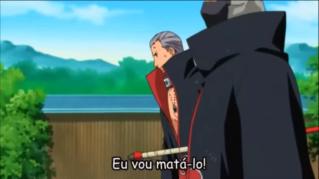 O que te deu mais raiva em Naruto? - Página 3 Screen22