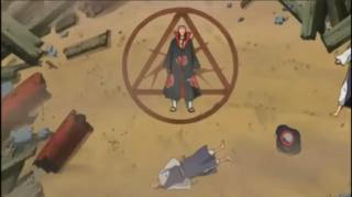 O que te deu mais raiva em Naruto? - Página 3 Screen24