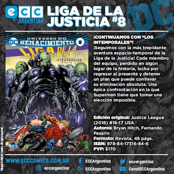 [DC - ECC ARGENTINA] Consultas y novedades - Página 17 Fb_img12