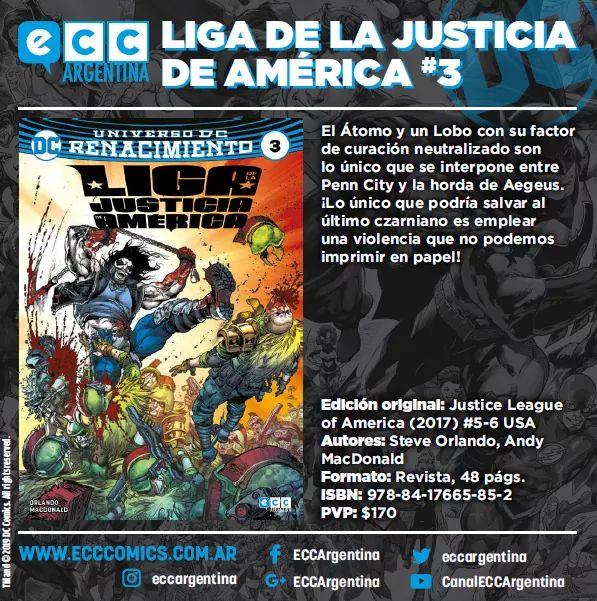 [DC - ECC ARGENTINA] Consultas y novedades - Página 19 Fb_img14