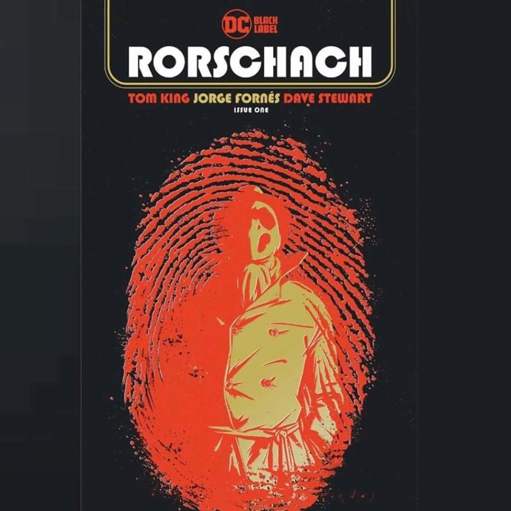 [DC Comics] Rorschach, de Tom King Fb_img32