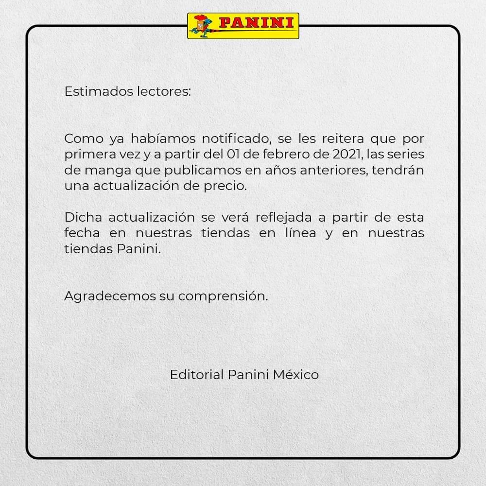 1-6 - Marvel Panini Latam / Argentina - Página 16 Fb_img46