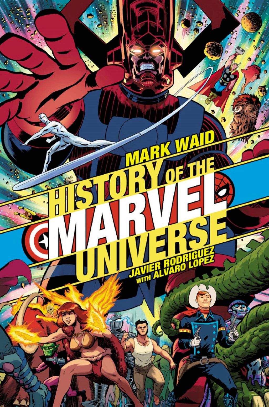 [Marvel - Ovni-Press] Consultas y novedades - Referente: Skyman v3 - Página 7 Histor10