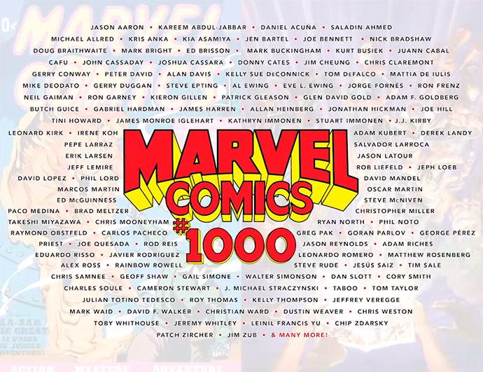 [Marvel - Ovni-Press] Consultas y novedades - Referente: Skyman v3 - Página 18 Marvel10