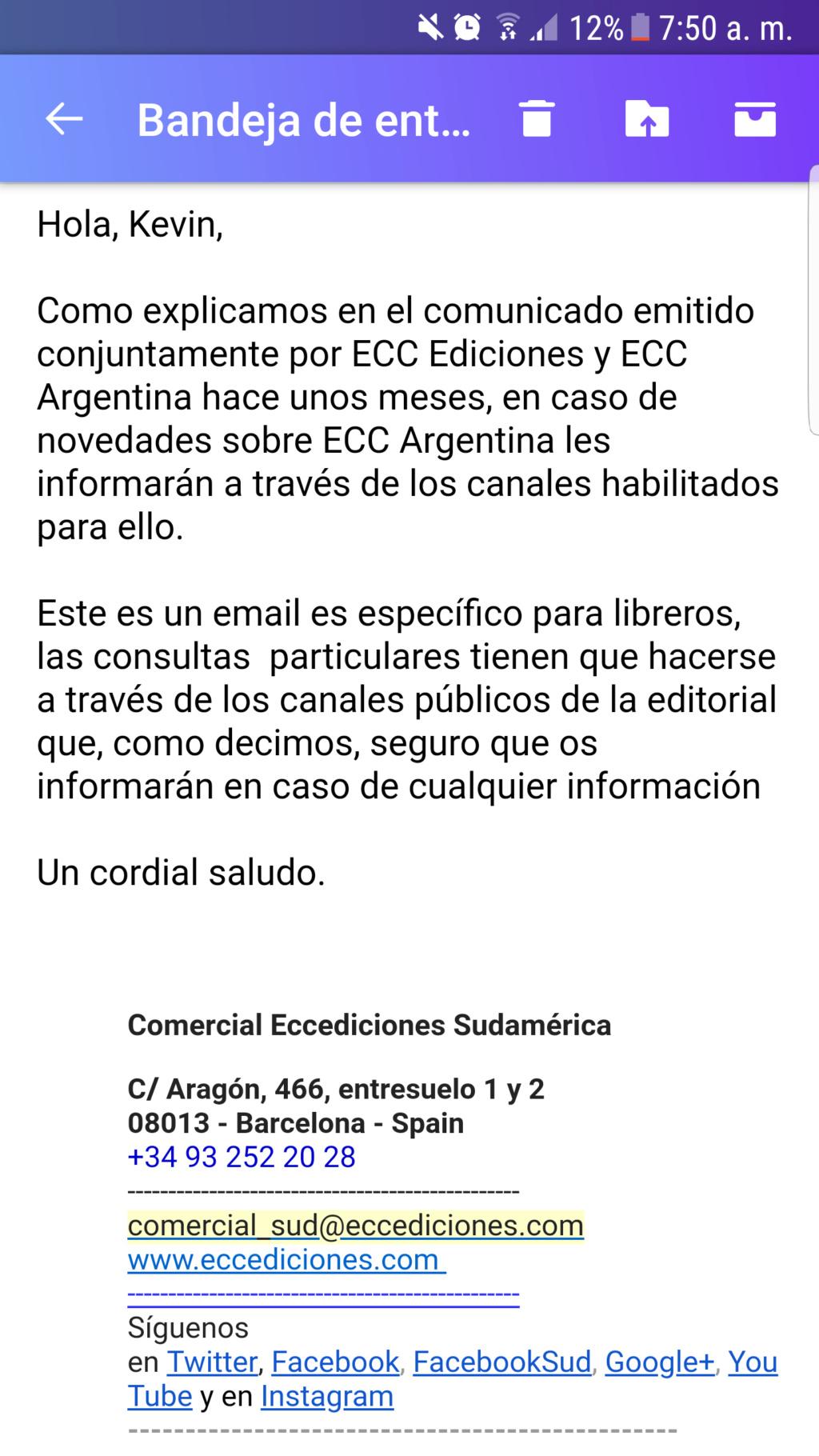 [DC - ECC ARGENTINA] Consultas y novedades - Página 12 Screen12