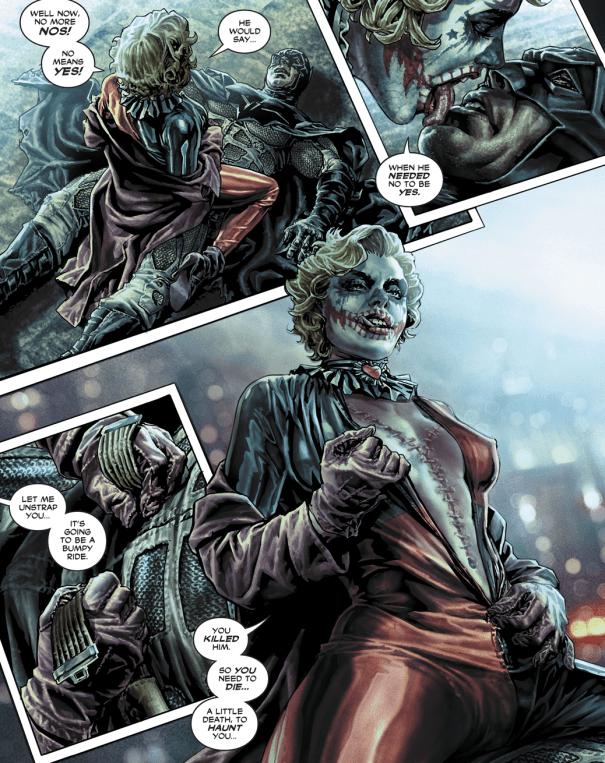 1 - [DC - Ovni-Press] Consultas y novedades - Referente: Skyman v2  - Página 17 Tumblr10