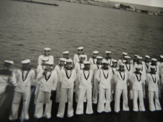 Recherche matelots Kamina 1965-1966 P1110410