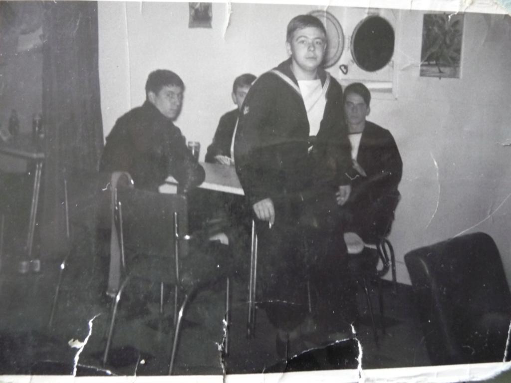 Recherche matelots Kamina 1965-1966 P1110710