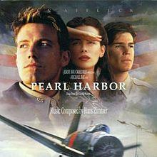 Pearl Harbor  Img_0039