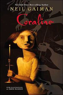Coraline  Img_0052