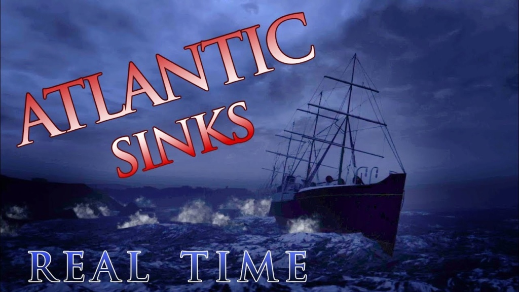 Le naufrage de l'Atlantic - Page 2 Img_0053