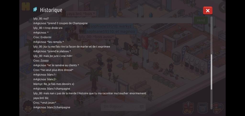 [R.] Rapports d'actions RP du Chef de Rang m4gicnoa  Screen23