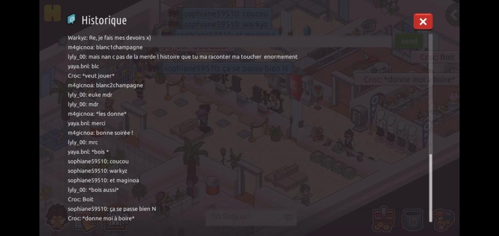 [R.] Rapports d'actions RP du Chef de Rang m4gicnoa  Screen24