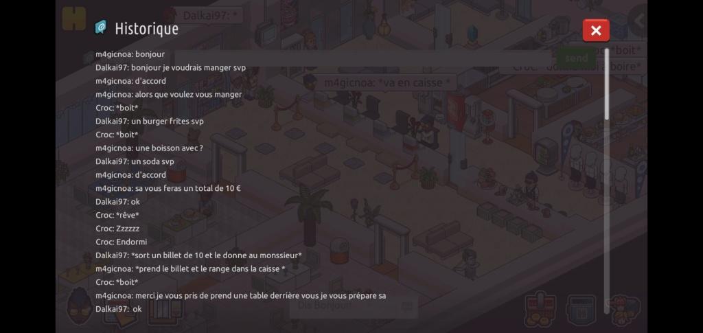 [R.] Rapports d'actions RP du Chef de Rang m4gicnoa  Screen33