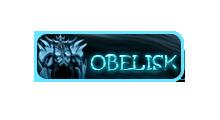 رتب الأجنحة الجديدة  Obelis10