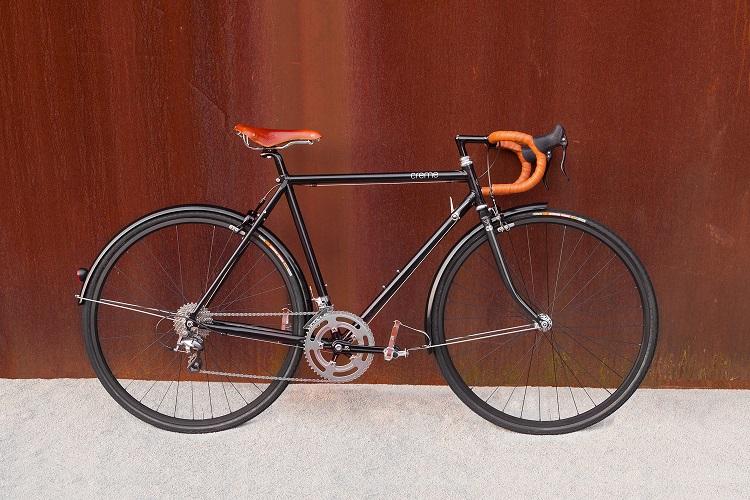 Quel vélo pour la longue distance? Lungo-10