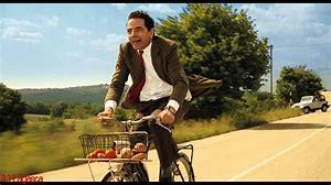 Quel vélo pour la longue distance? Th10