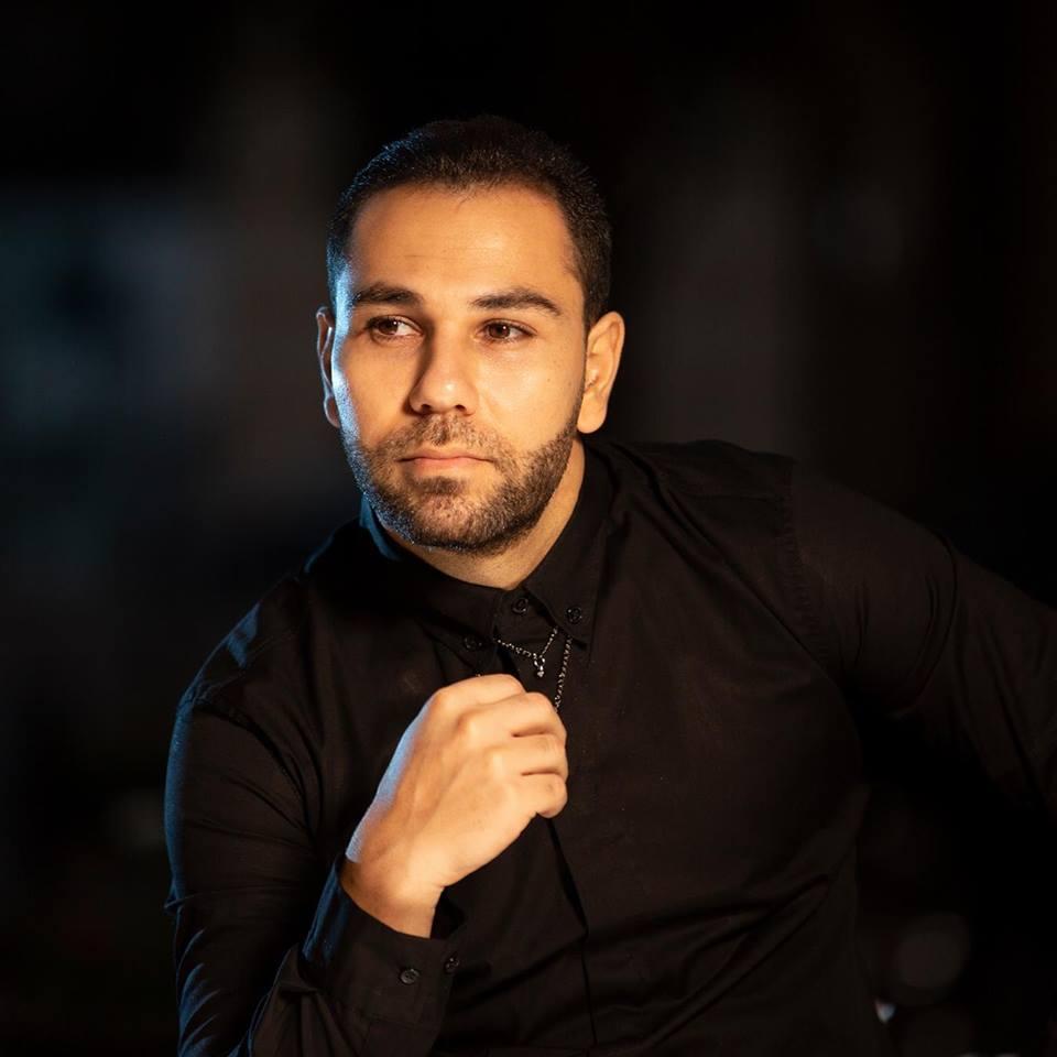 انطلاق كليب جديد للفنان محمود المغربي هيدا الغالي 51785910