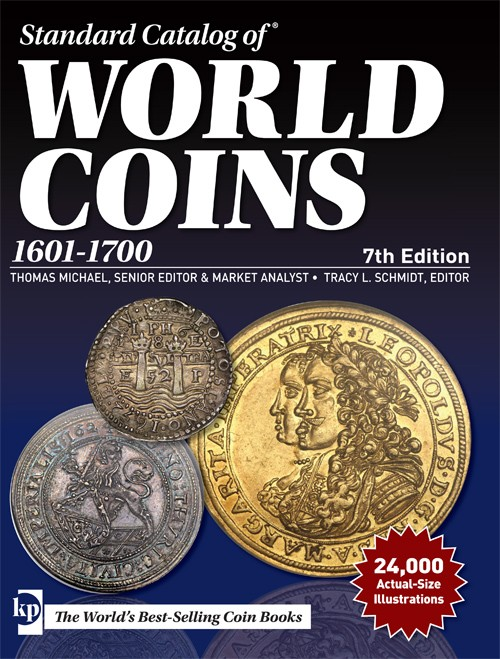 2019 Standard Catalog Of World Coins 1901-2000 201910