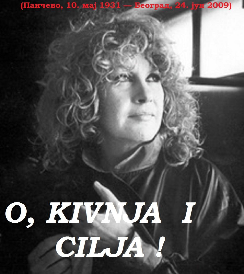 ANAGRAMIJADA - Page 36 Olja_i11