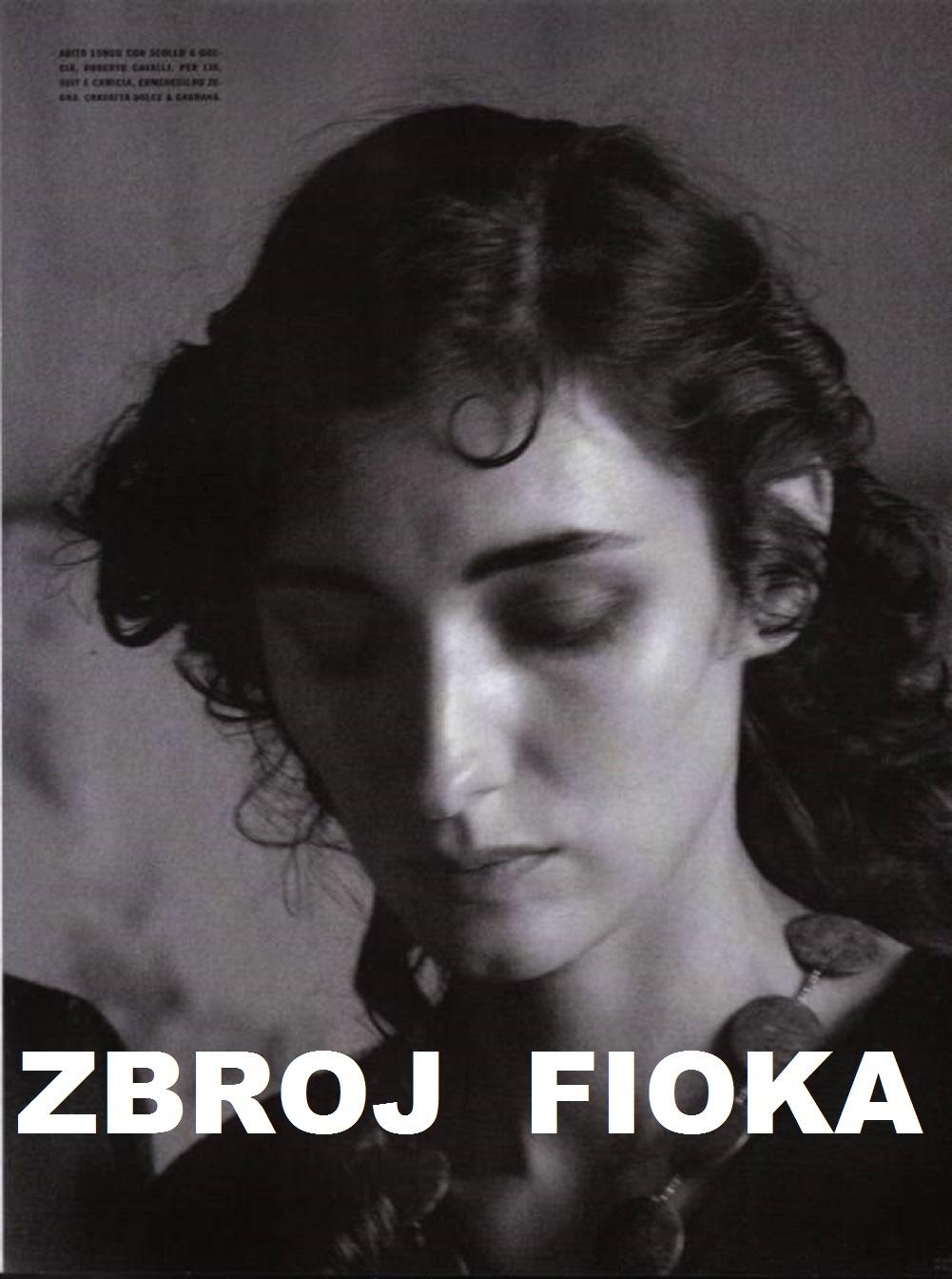 ANAGRAMIJADA Zofia-10