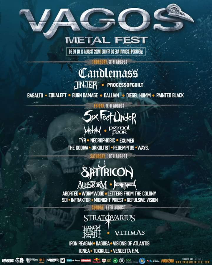 RESURRECTION FEST 2020 (1-4 / 7 /20) - Página 4 Fb_img13