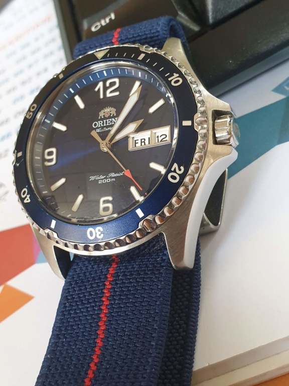 Orient Mako - tome 2 - Page 20 20190710