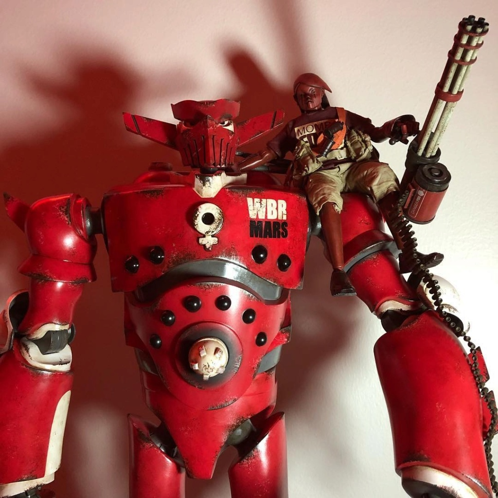 World's Best Robots - MARS, ROMULUS and REMUS! - Page 14 1a0a7e10