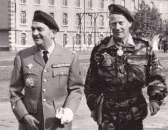 général Gilles Gzonzo10