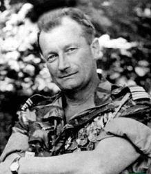 Lieutenant-colonel Pierre-Paul JEANPIERRE Jp10