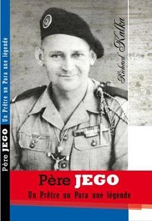 Le père JEGO Livre10