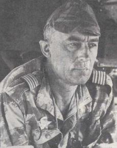 colonel TRINQUIER  R_t10