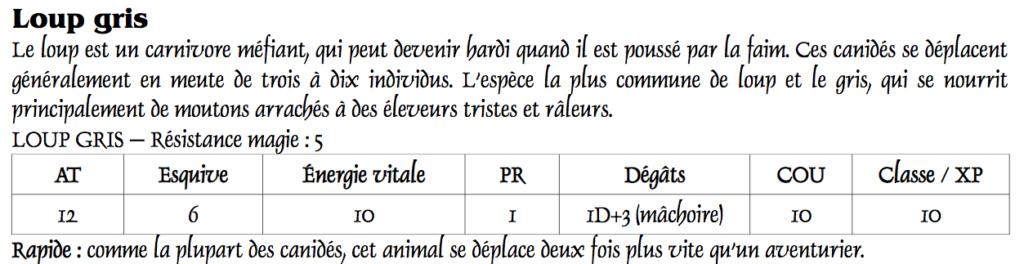 Aryor Rimbaud, l'avoineur de bois vert Captur28