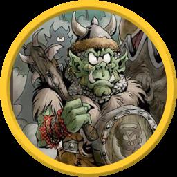 [COMBAT] Système pour combat de masse Orcs10