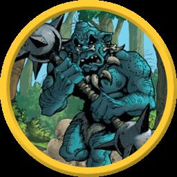 [COMBAT] Système pour combat de masse Troll10