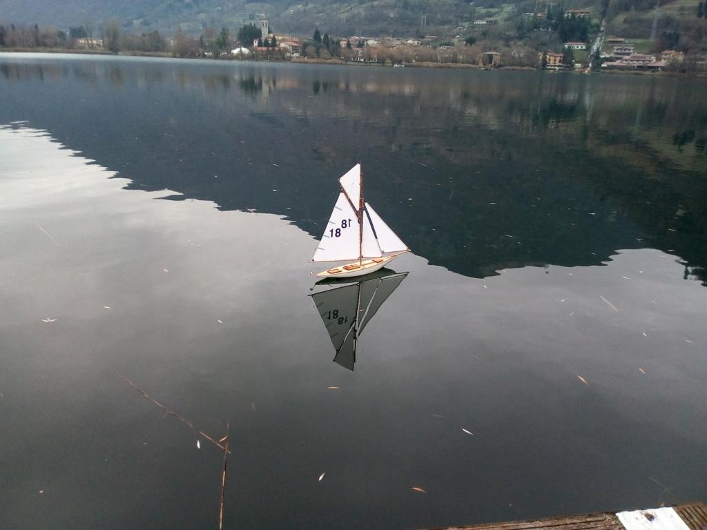 le mon tuiga de l'italie Img_2024
