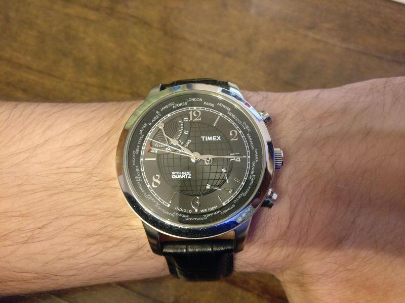 А в кого які годинники? (У кого какие часы) Img_2012