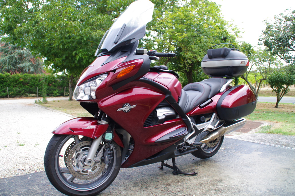 A vendre Pan 1300 Imgp0310