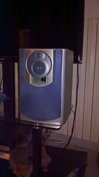 Breeze Audio non conforme? Wp_20111