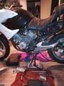 HELP ME - capteur vitesse HS varadero 125 injection Img_2011