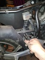 [TUTO] remplacement capteur vitesse varadero 2010 Img_2027