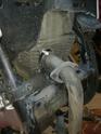 [TUTO] remplacement capteur vitesse varadero 2010 Img_2029