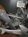 [TUTO] remplacement capteur vitesse varadero 2010 Img_2031