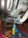 [TUTO] remplacement capteur vitesse varadero 2010 Img_2033