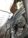 [TUTO] remplacement capteur vitesse varadero 2010 Img_2034