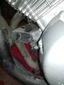 [TUTO] remplacement capteur vitesse varadero 2010 Img_2036